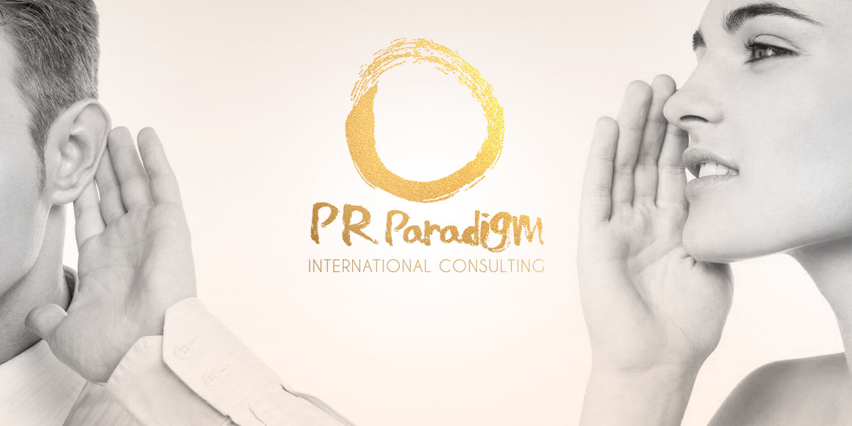 pr-paradigm-communication