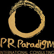 PR PARADIGM INTERNATIONAL CONSULTING -