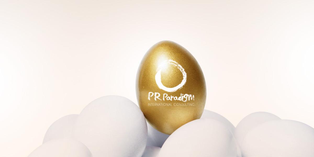 pr-paradigm-renaissance