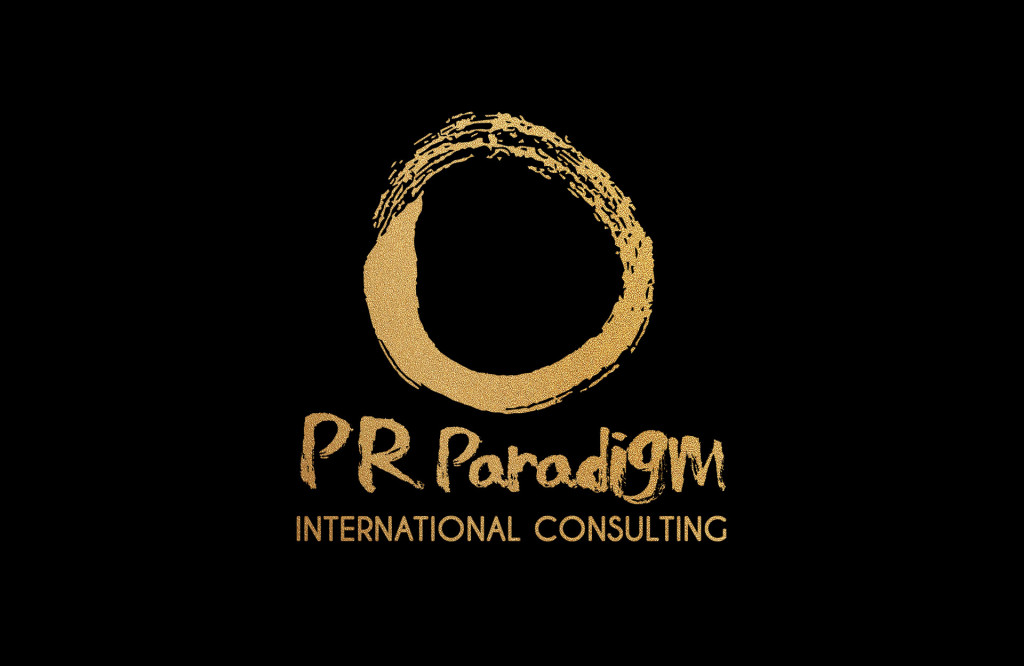 pr-paradigm-international-consulting